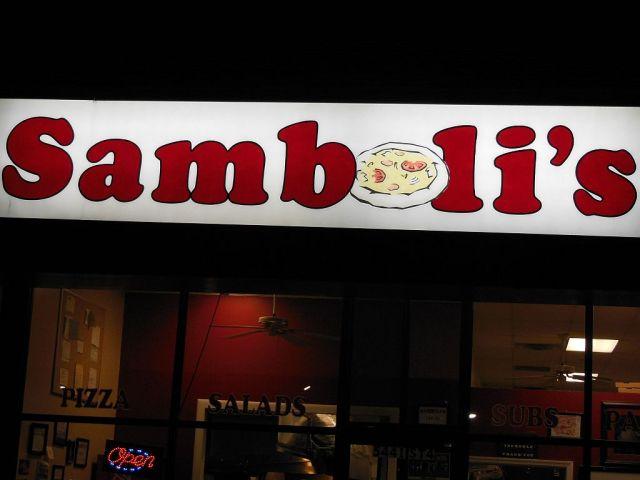 Sambolis - RESIZE