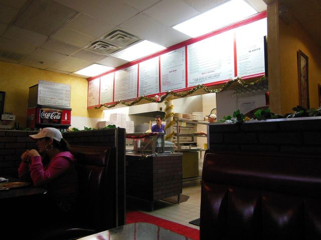 Joe's - inside - RESIZE