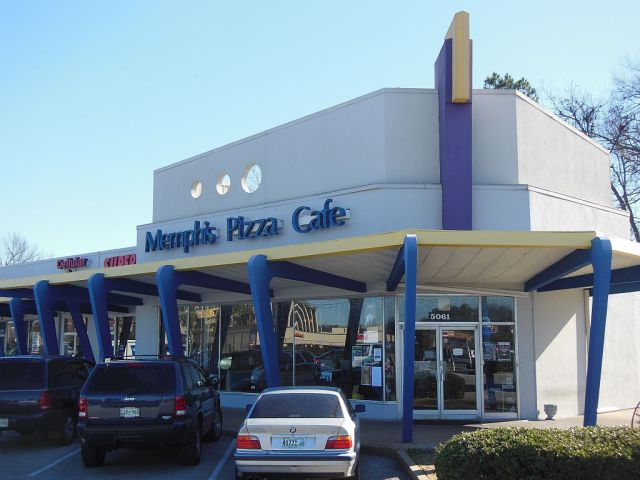 Memphis Pizza Cafe - RESIZE