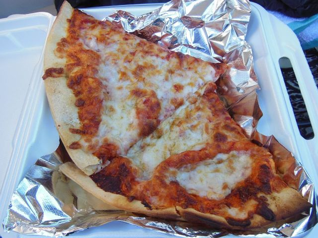 Memphis Pizza Cafe slice- RESIZE