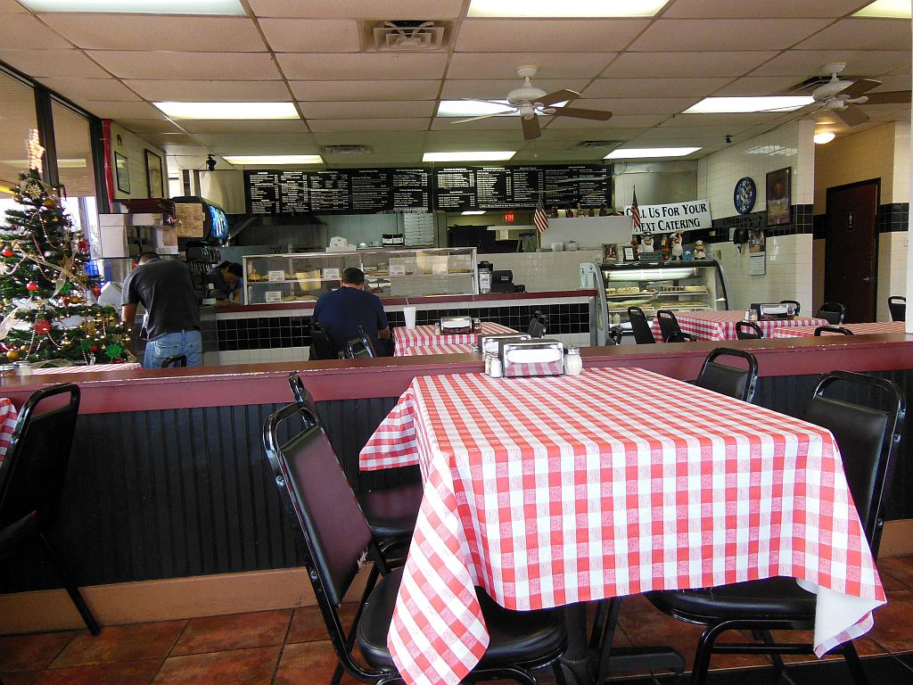 Pizza Place Weatherford Tx Best Place 2017