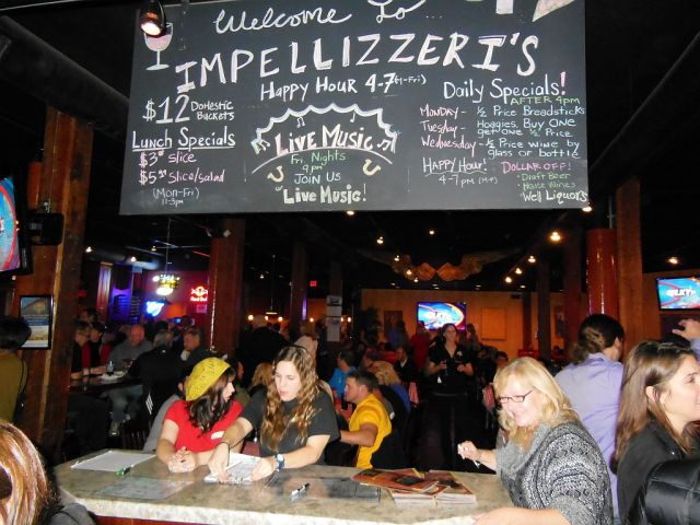 The Original Impellizzeri's Pizza inside - RESIZE