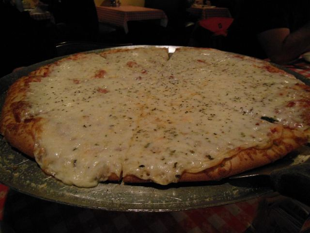 The Original Impellizzeri's Pizza pie RESIZE