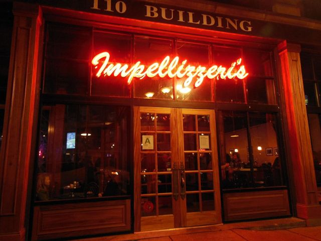 The Original Impellizzeri's Pizza  - RESIZE