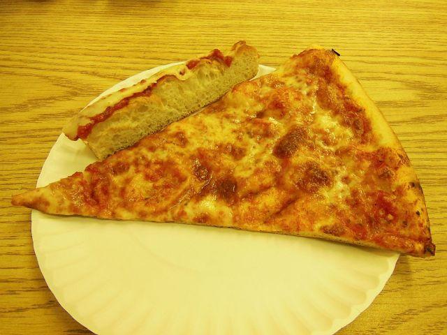 Marios slice - RESIZE
