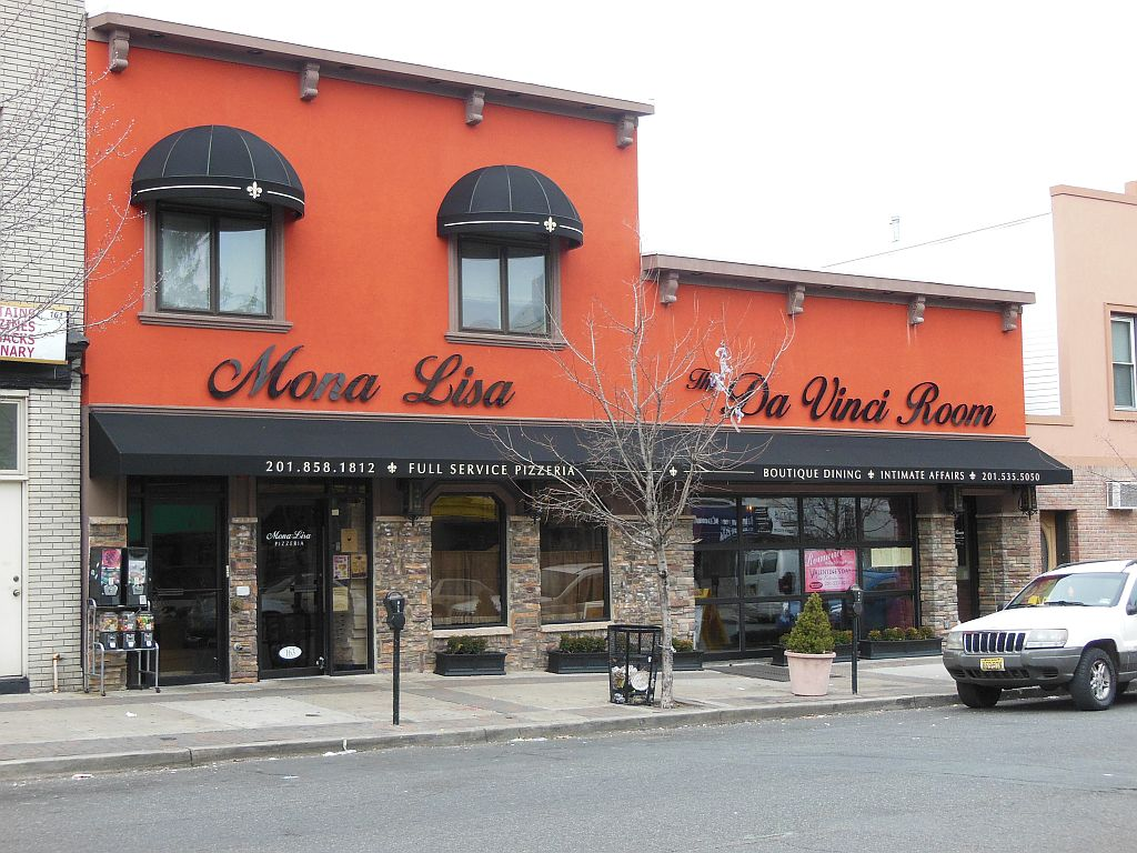 restaurants prima pizza avenue bayonne