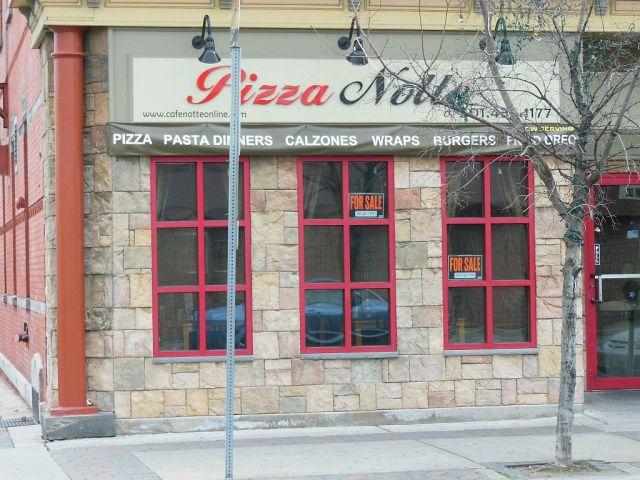 Pizza Notte - RIP - RESIZE