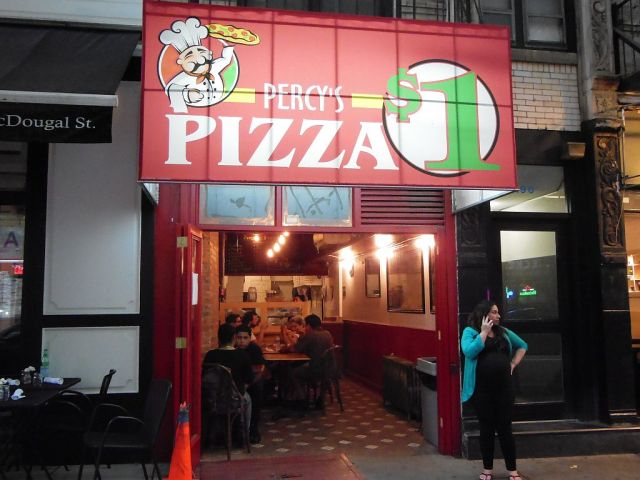 Percys Pizza - RESIZE