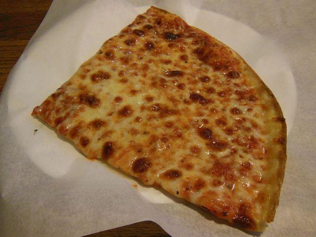 Austins Pizza slice - RESIZE