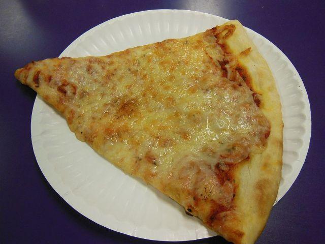 Cozzoli's - slice - RESIZE