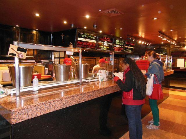 NY Pizza Sprema counter - RESIZE
