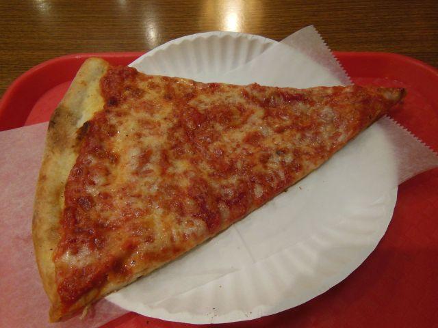 NY Pizza Sprema slice - RESIZE