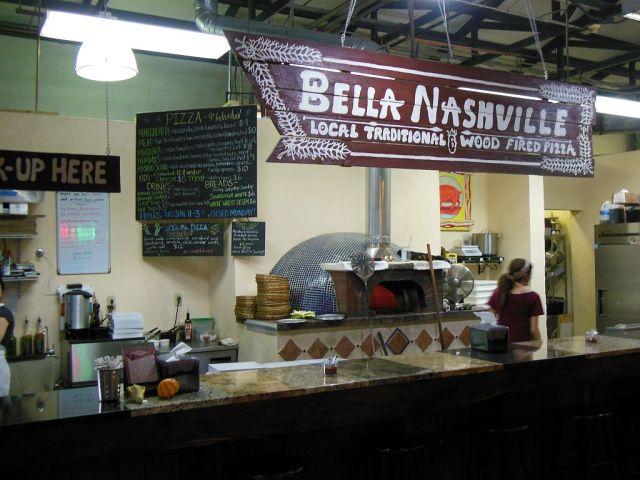 Bells Nashville - counter - RESIZE