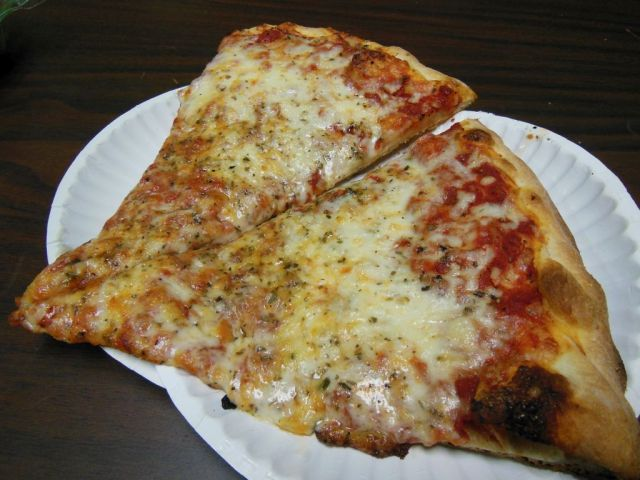 Little Italy slices -- RESIZE