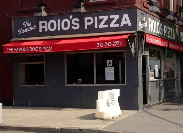 Roios new corner Sign - RESIZE