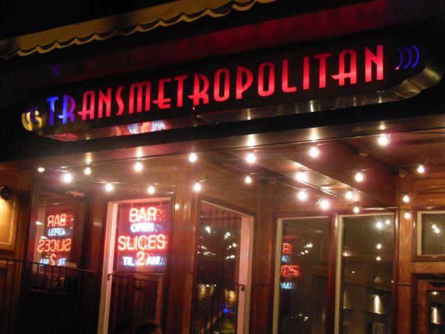 Transmetropolitan outside--RESIZE