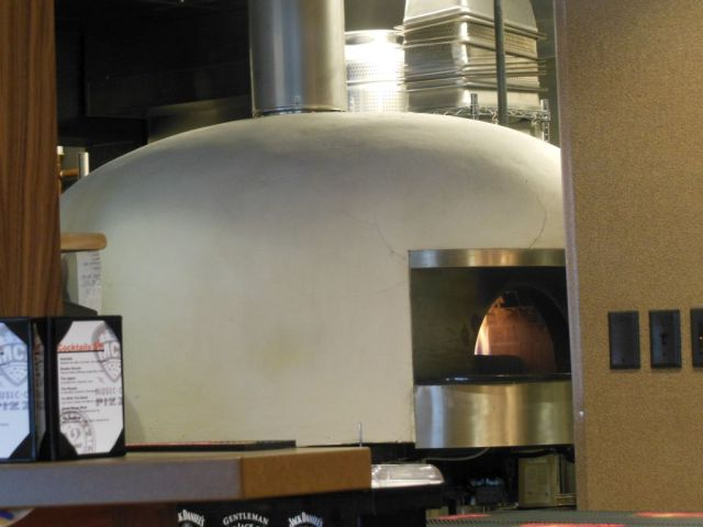 Music City Pizza oven - RESIZE
