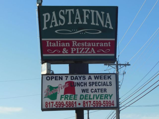 Pastafina-sign-RESIZE