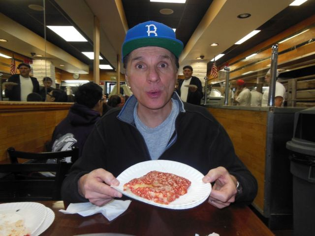L&B Spumoni Gardens - The Pizza Snob - RESIZE