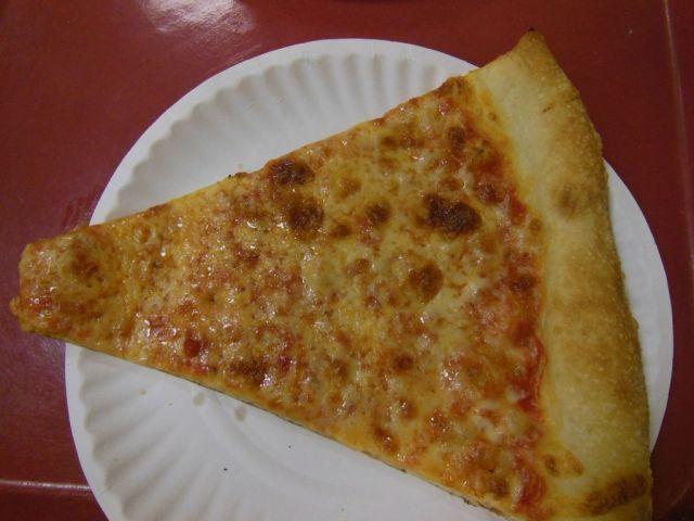 Lennys Pizza - slice - RESIZE