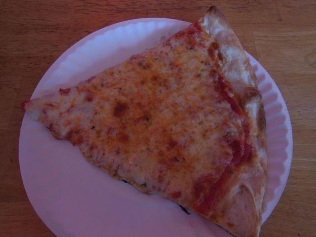 Denapoli - slice - RESIZE