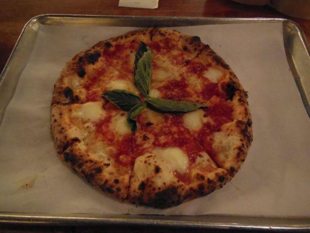 DeSano - pizza - RESIZE