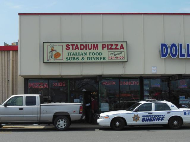 Stadium Pizza - outside - RESIZE