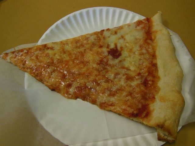 Stadium Pizza - slice - RESIZE