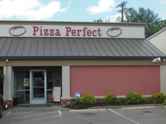 Pizza Perfect - outside -- RESIZE