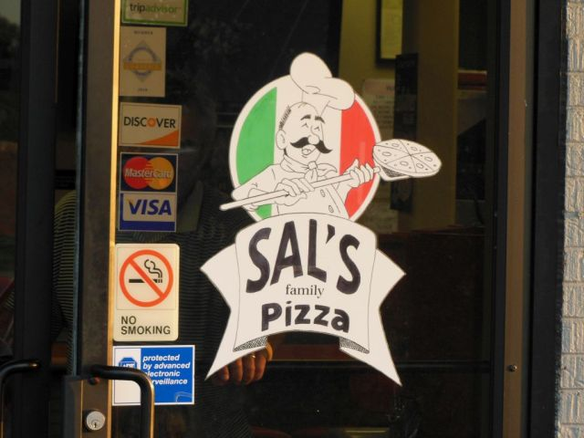 Sals - logo RESIZE