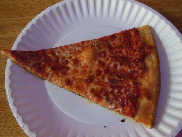 Davinci - slice - RESIZE