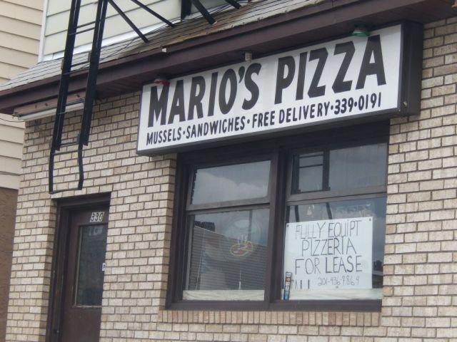 Marios closes - RESIZE