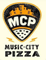 Music City Pizza