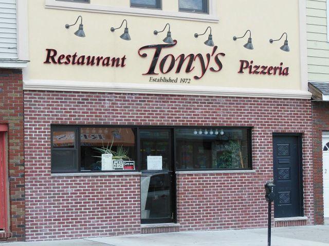 Tonys - RESIZE