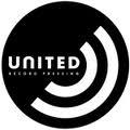 United Pressing