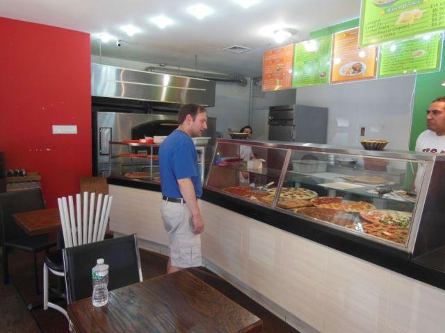 Rivoli Pizza II - INSIDE - RESIZE