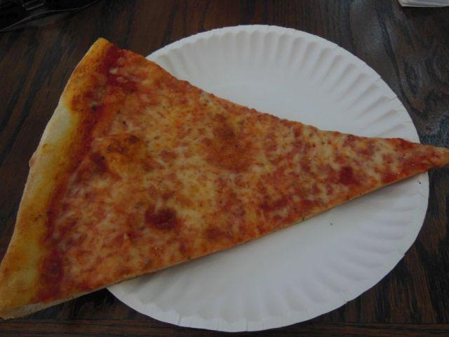 Rivoli Pizza II - SLICE - RESIZE