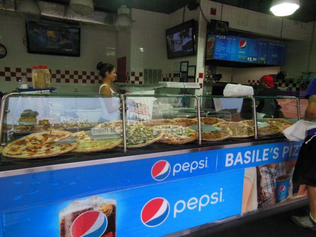 Basiles - counter - RESIZE