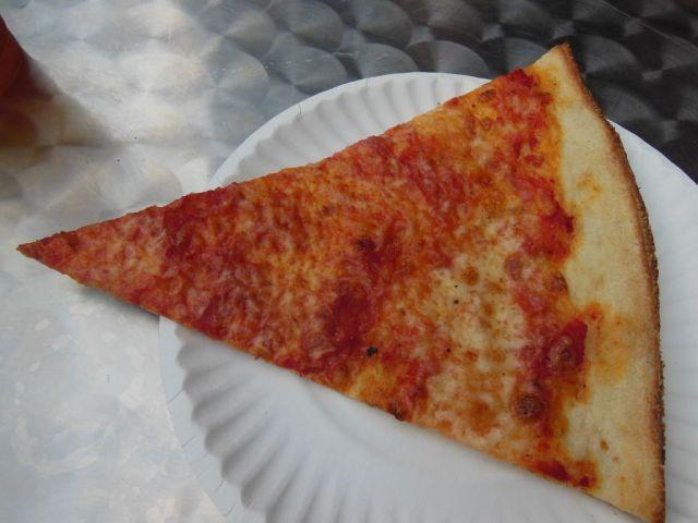 Basiles - slice - RESIZE