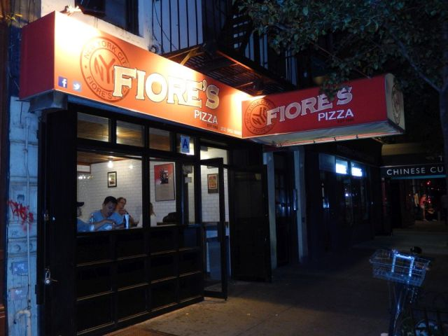 Fiores Pizza - outside - RESIZE