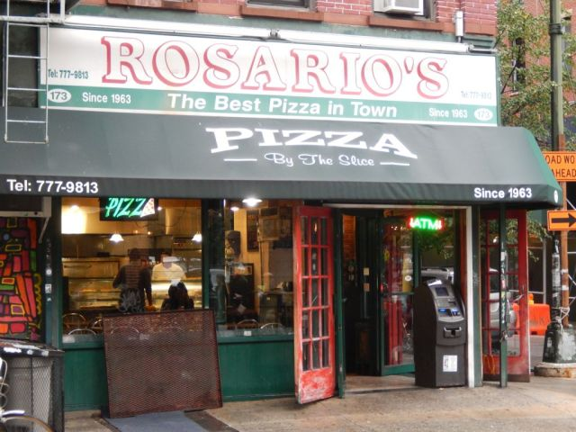 Rosarios - outside - RESIZE