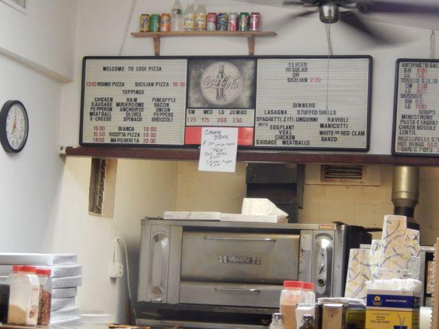 Lodi Pizza - oven - RESIZE