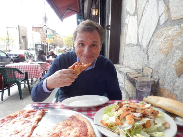 V & T Pizza - pizza snob - RESIZE