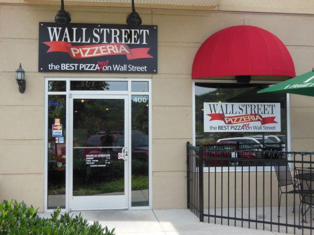 Wall Street - outside2 - RESIZE