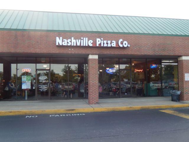 Nashville Pizza Company - outsize - RESIZE