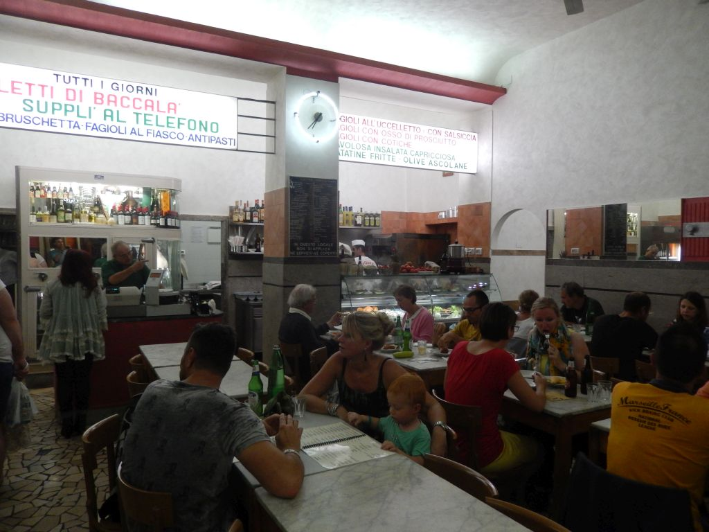 Tavolini Di Marmo Trastevere : One last pizza in rome italyu2014trasteveres pizzeria ai marmi is