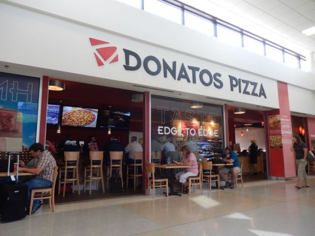 Donatis - outside - RESIZE