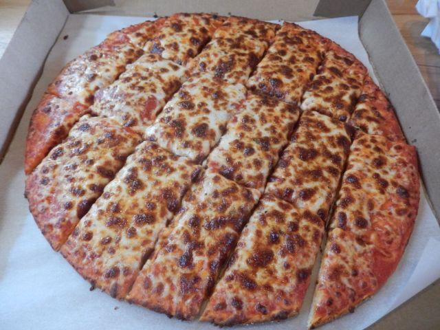 Donatis - pizza - RESIZE
