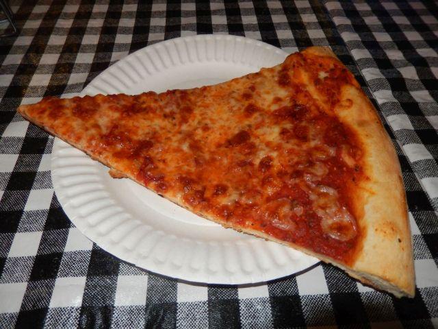 Pomodoro - slice - RESIZE