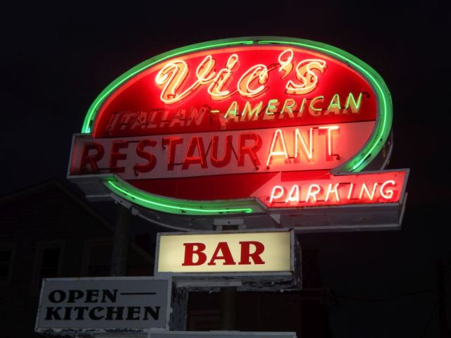 Vics - sign - RESIZE